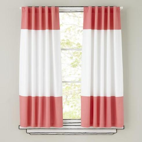 color-edge-curtain-panels-pink