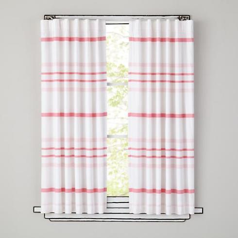 wide-ruled-curtain-panels-pink